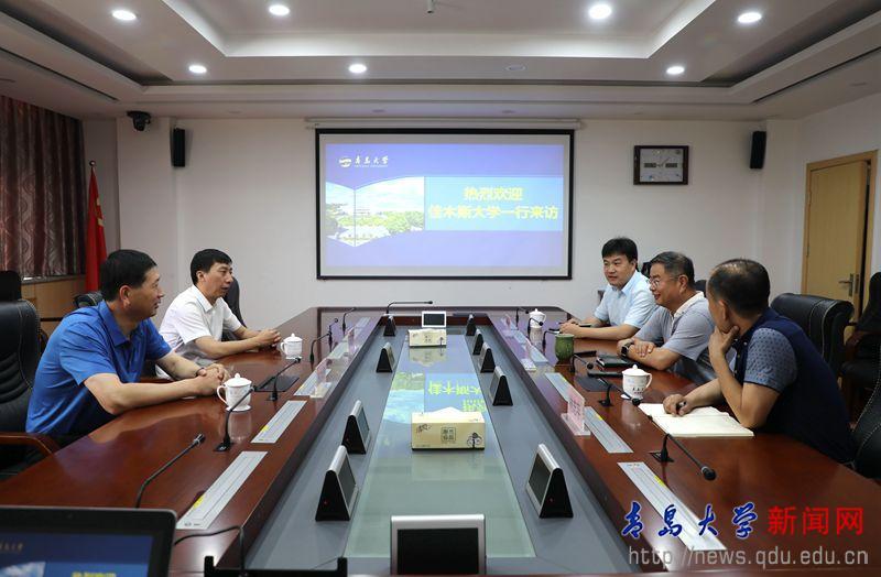 http://www.utpwkv.tw/tiyuhuodong/132568.html
